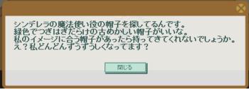 2011・05・16 サブクエ 初級②.png