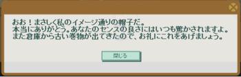 2011・05・16 サブクエ 初級 クリア.png