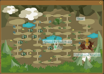 2011・08・15 試練の洞窟 MAP変更有.png