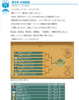 2011・08・23 竜王杯本戦報告と次回予告 1.png