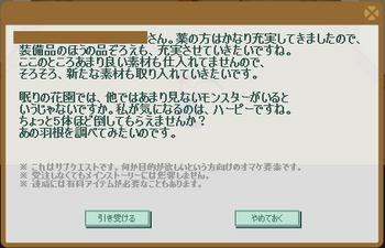 2011・10・31 サブクエ29 中級① 問題 ハーピー5体.png