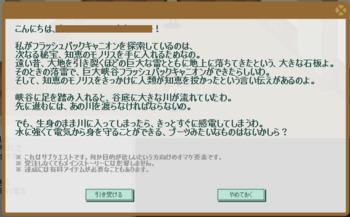2011・11・29 2011・08・15 サブクエ18 上級編1 問題 レインブーツ.png