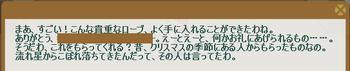 2011・12・19 上級③ 納品コメント 神聖なローブ.png