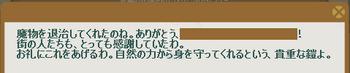 2011・12・26 上級③ 納品コメント ハーピー40 波動奥義で.png