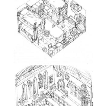 2011・12・28 『オーシャンブック』について 3.png