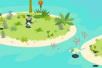 2011・03.09 サンゴが減ってる - コピー.jpg