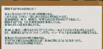 2012・01・14 闘技イベ『ドラゴン杯』エントリー開始.png