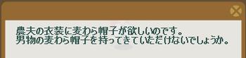 2012・01・23 初級② 問題ヒント 麦わら帽子.png