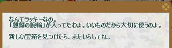 2012・01・30 黄金のオーブアタック 2.png