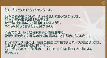 2012・01・31 st15メインクエスト 2-① 問題 イエローオイル.png