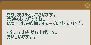 2012・02・06 初級② 納品コメント レンガ.png