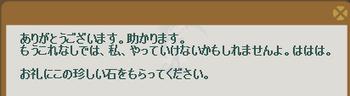 2012・03・19 初級② 納品コメント 睡眠薬.png