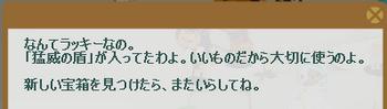 2012・03・20 怪魚の宝箱 5 猛威の盾 2.png