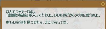 2012・03・20 怪魚の宝箱 6 麒麟の腕輪 3.png