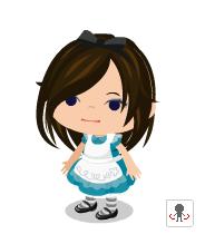 2012・04・23 アリスの服 同じ(あたりまえか.png