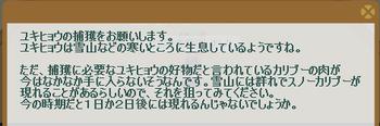 2012・04・30 中級② 問題ヒント ユキヒョウ捕獲.png