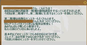2012・05・21 中級① 問題 第2階層モンスター20退治.png