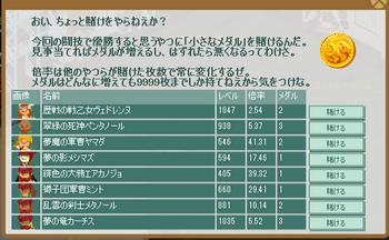 2012・05・27 第3回闘技ギルド杯 最終オッズ 確定.png