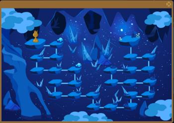 2012・05・31 st18 星の洞窟map 全25マス.png