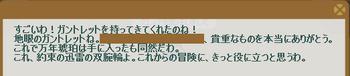 2012・06・06 (2012・03・12)上級② 納品コメント 地眼のガントレット.png
