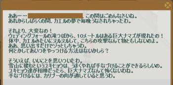2012・06・06 (2012・04・30)上級① 問題 ユキヒョウ5匹連行.png