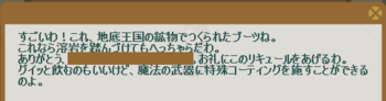 2012・06・07 (2012・06・04)上級② 納品コメント 地底王国のブーツ.png