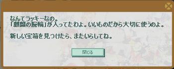 2012・06・08 怪魚の宝箱 15 麒麟の腕輪 4.png