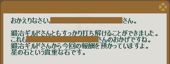 2012・06・18 62週 中級② 納品コメント 分解石.png