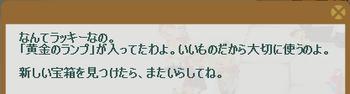 2012・06・24 怪魚の宝箱 20 黄金のランプ 4.png
