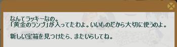 2012・06・24 怪魚の宝箱 21 黄金のランプ 5.png