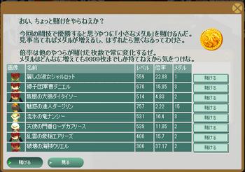 2012・06・24 第3回花嫁杯 最終オッズ.png