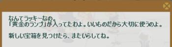 2012・06・29 怪魚の宝箱 24 黄金のランプ 7.png
