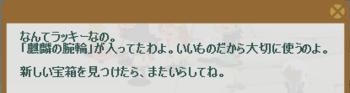 2012・06・29 怪魚の宝箱 25 麒麟の腕輪 7.png