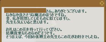 2012・07・09 65週 中級② 納品コメント ほうき.png