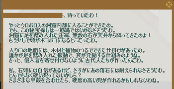 2012・07・30 68週 ヴァルヴァラ① 問題 甲殻の兜.png