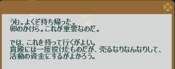 2012・08・10 マリスのクエスト 2 納品コメント.png