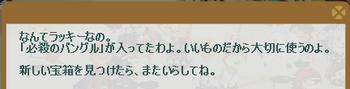 2012・08・10 黒竜の宝箱 3 必殺のバングル 1.png