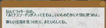 2012・08・10 黒竜の宝箱 5 ルミナスソード 2.png