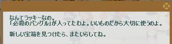 2012・08・30 黒竜の宝箱 33 必殺のバングル 3.png