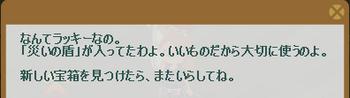 2012・08・31 黒竜の宝箱 34 災いの盾 2.png