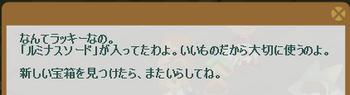 2012・08・31 黒竜の宝箱 35 ルミナスソード 12.png