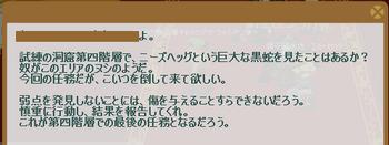 2012・10・05 st20メインクエスト 6 問題 ニーズヘッグ討伐.png