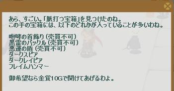 2012・10・15 脈打つ宝箱 中身.png