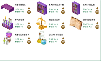 2012・11・15 家具ギルド 23 ミミック 10 錬金術師シリーズ.png