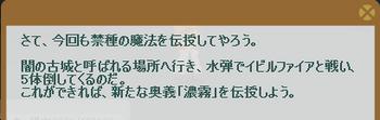 2012・11・27 マリスのクエスト 4-1 問題 イビルファイア5体.png