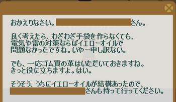 2012・12・10 87週 ナグロフ② 納品コメント ゴム質の革.png