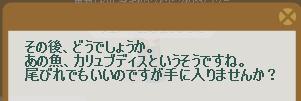 2012・12・31 90週 ナグロフ 2 問題ヒント 大魚の尾びれ.png