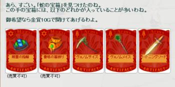 2013・01・01 蛇の宝箱 画像.png