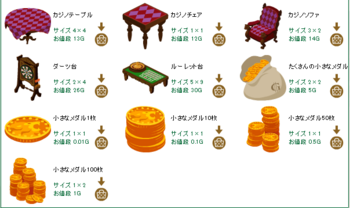 2013・01・12 家具ギルド 29 サラマンダー 5 幸運の炎 カジノシリーズ.png