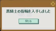 2013・02・04 95週 ヴァルヴァラ 3 納品報酬 (黒騎士の指輪.png